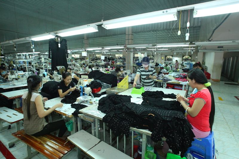 Vietnam Clothing, Vietnam Clothing Suppliers Directory - Find variety Vietnam Clothing Suppliers, Manufacturers, Companies from around the World at kids clothing,used clothing,women clothing.